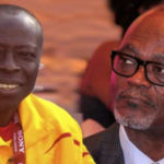 Is the FIFA/CAF Liaison Team any different from the 'dishonest' football people we have known?