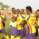Bakatue Cup: Hearts to battle GPL trio Elmina Sharks, Dwarfs, Karela for trophy