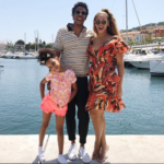 PHOTOS: Beyonce and Jay-Z share vacation pictures with daughter Blue Ivy