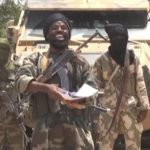 Boko Haram attacks community in Chad; slaughters 18 and kidnaps 10 women