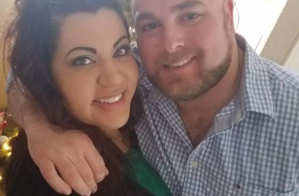 TRAGIC: Bride-to-be kills her fiancé for inviting his ex-girlfriend to their wedding
