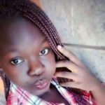 TRAGIC: Third year University student raped, stabbed to death by her boyfriend's step-brother
