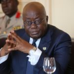 Mr President, the double track system will collapse Senior High School