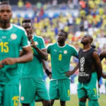 Are African national teams worth money invested?
