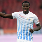EXCLUSIVE: UD Levante join race to sign Brighton Hove & Albion target Raphael Dwamena