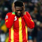 5 memorable penalties missed in World Cup history: From Asamoah Gyan to Baggio
