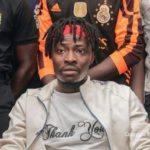 Fancy Gadam breaks silence by death of fans; promises to apply strict measures in the future