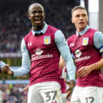 Cash-strapped Aston Villa ready to cash in on Albert Adomah