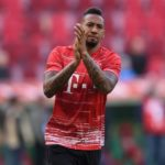 French giants PSG weigh up €50m summer swoop for Jerome Boateng