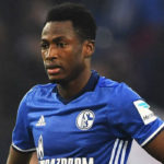 Schalke 04 in the market for a left-back despite Baba Rahman's progress