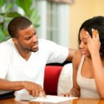 5 signs your spouse is cheating on you financially