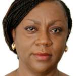 Valerie Sawyerr writes: The cry of the oppressed!