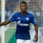 Baba Rahman impresses in Schalke win over Hebei Fortune