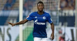 Baba Rahman impresses in Schalke win over Hebei Fortune