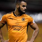 Ghana defender Phil Ofosu-Ayeh absent from Wolves pre-season squad, set for exit