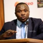Breaking News: Sannie Daara hits Anas with 20million cedis defamation law suit