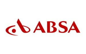 Absa to Implement 2nd black economic empowerment