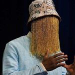 Anas to petition Special Prosecutor over Galamsey fraud video