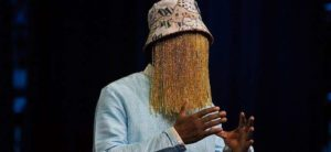 VIDEO: Anas busts 'corrupt' Hot FM presenter in another undercover recording