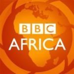 Nigerians Lambast BBC Africa over Anas video