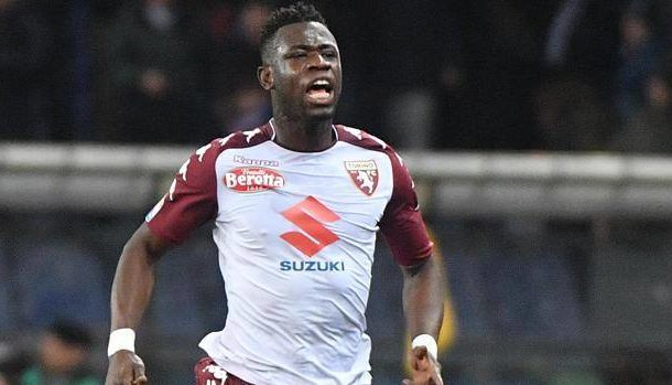 EXCLUSIVE: Afriyie Acquah's wage demands stall Empoli move