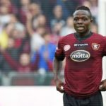 EXCLUSIVE: Ghana's Moses Odjer set to join Serie B side Ascoli Picchio