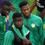 OPINION: African football once again fail to capture the imagination at the World Cup