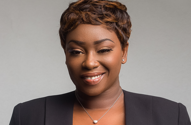 "Peace Hyde, Akosua Hanson, Others selected for inaugural ""Obama Foundation Leaders: Africa"" Programme"