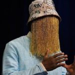 MFWA's Sulemana writes: Why Anas' Number 12 is not a journalistic piece