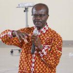 Groupe Nduom wins GH¢174 million judgement against Healthnet