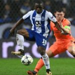 Saint Etienne close in on loan deal for Ghana forward Majeed Waris