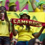 Cash-strapped Cameroon postpones last matches of season