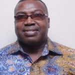 Ghana Hockey Association elects new president