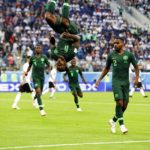 Africa unlikely to get more than 5 teams at 2022 WC
