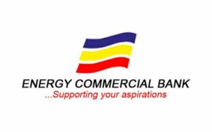 Energy Commercial Bank to float shares on GSE soon