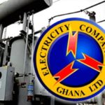 ECG has no money, don't extend 'free' electricity – Govt told