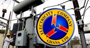 ECG on warpath with GRIDCo; this is why