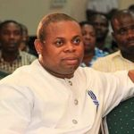 Disregard Communications Ministry; charge CST upfront - Franklin Cudjoe urges Telcos