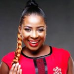 I cried in the streets of America everyday and came back to Ghana very broke - Actress