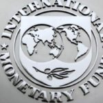 Ghana has no option than to return to IMF – Finance Lecturer
