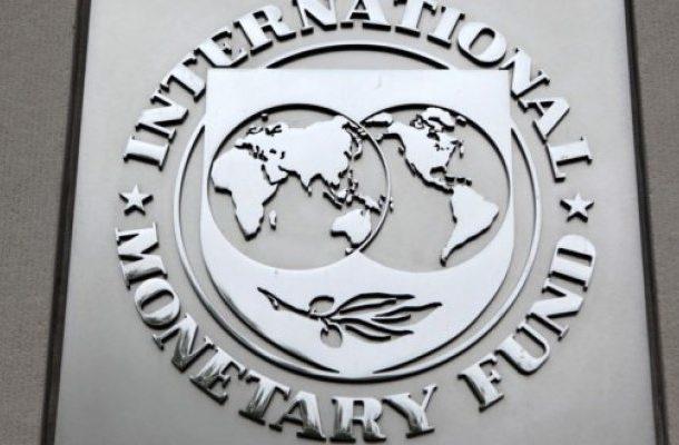 Ghana's Macroeconomy is favorable - IMF