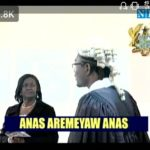 "Anas Named and Shamed? 13 Talking Points arising from ""Who Watches The Watchman"""