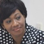 EC suspends upcoming voters registration exercise