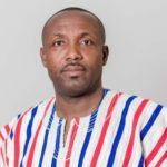 Get serious and leave trolling to foot-soldiers – John Boadu attacks Mahama over Blay buses