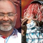Defamation suit: Ken Agyapong recruits top US based lawyer to face Anas in court