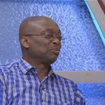Kweku Baako discloses his conversation with Finance Minister over $100m COVID-19 Money