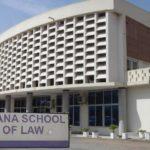 SC Dismisses Injunction application against Sch. of law Entrance Exams