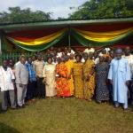 Let's revamp spirit of patriotism – MCE