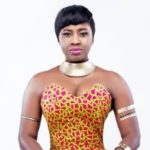Buying a Porsche, flying business class was the dumbest things I ever did – Princess Shyngle