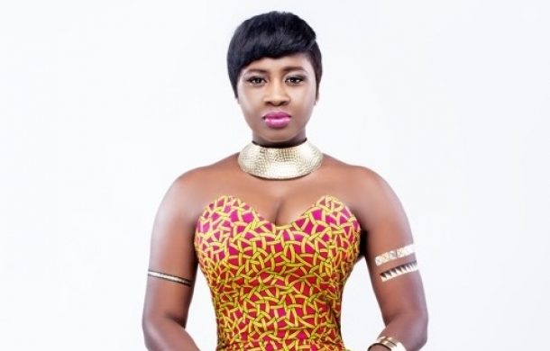 I'm tired of players, idiots, married men; I need Mr Right - Princess Shyngle cries